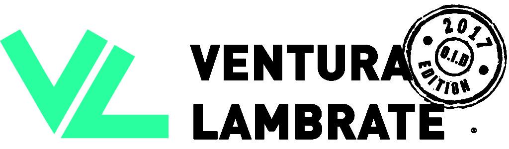 VL logo 2017 with stamp JPEG