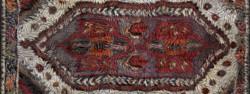 Valerio_Sommella_Shiraz_Rug_200x300-300dpi-moooi-carpets