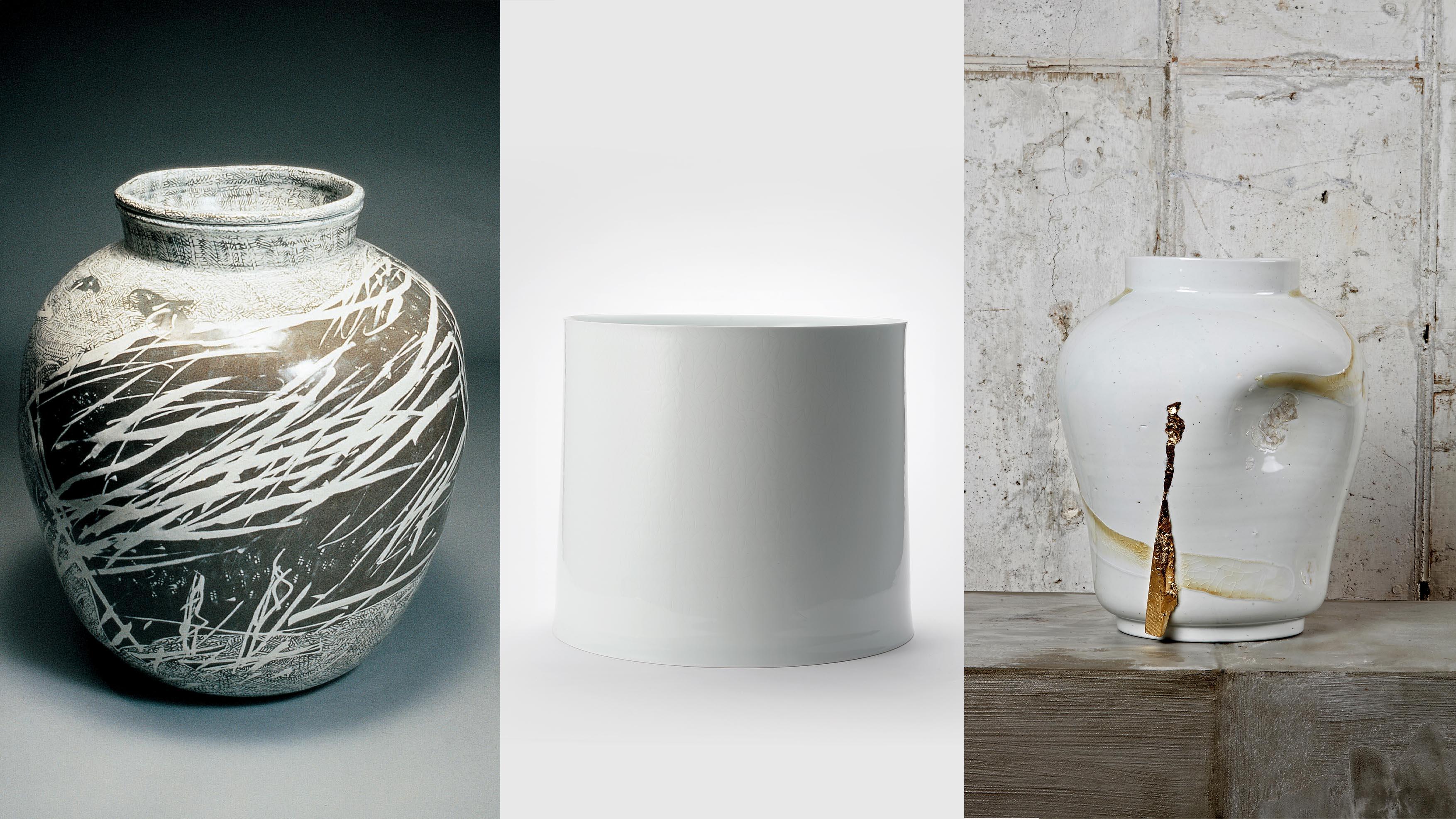 Il design nella cultura orientale in tre mostre alla - Mostre design milano ...