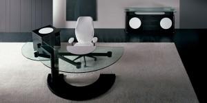 Arkitre di Italy Dream Design