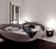 Col-letto prodotto e distribuito da Lago.