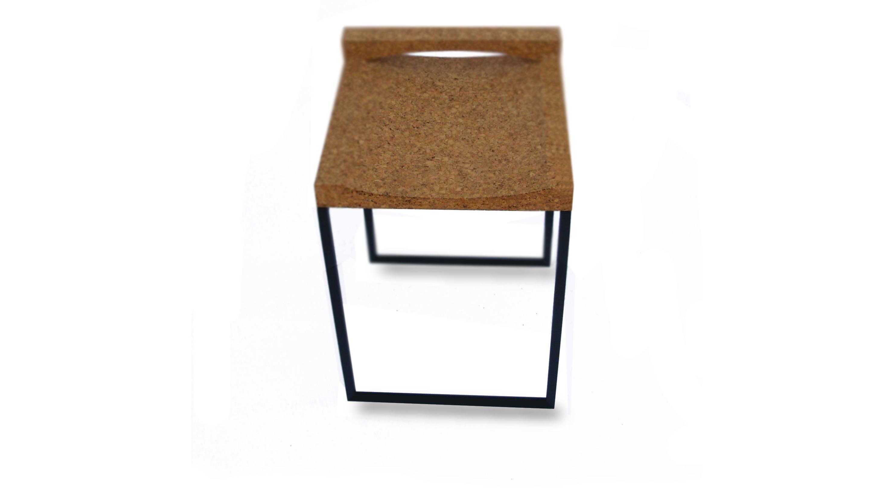 CUT(C) by Lambria Design