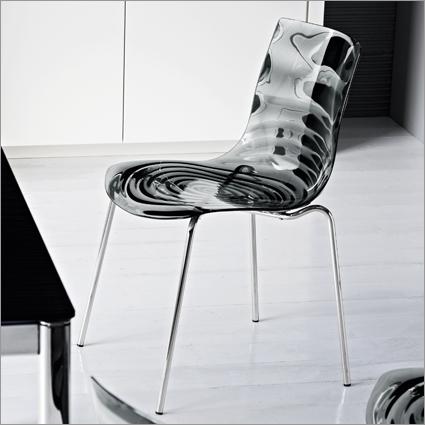 Eau Arredativo Design Magazine