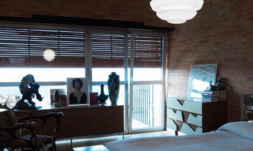 L illuminazione stanze consigli del feng shui arredativo design