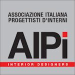 Il Logo dell'AIPi