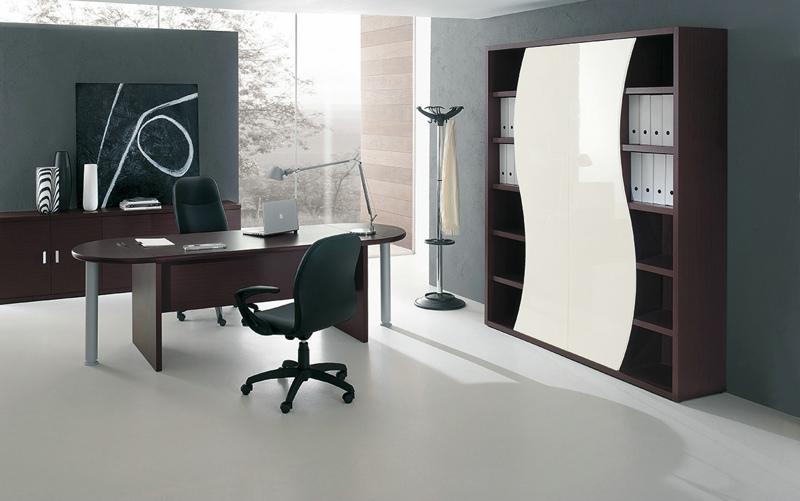 Illuminazione Per Ufficio Vendita : L illuminazione stanze consigli del feng shui arredativo design