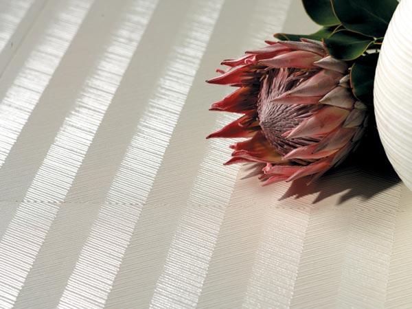 Finiture degli interni: la ceramica arredativo design magazine