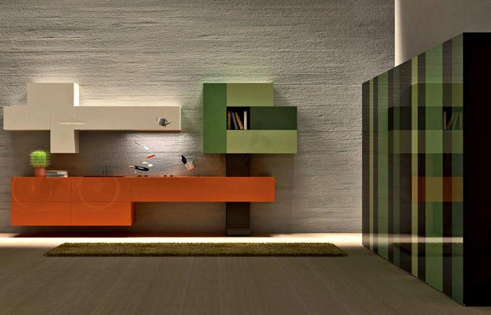 Stunning Cucine Lago Prezzi Pictures - Amazing House Design ...