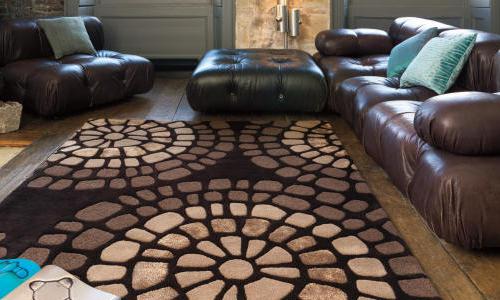 Tessuti: moquettes e tappeti – 2Parte - Arredativo Design Magazine