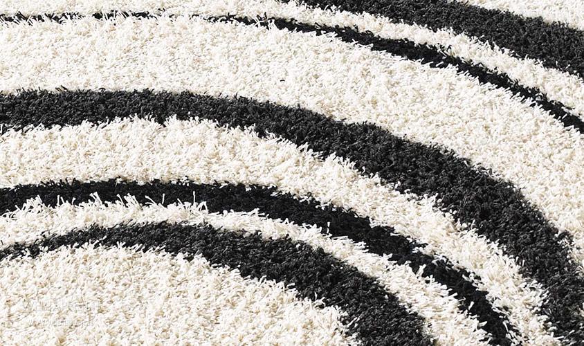 Tappeti Kilim Economici : Tessuti: moquettes e tappeti u2013 2parte arredativo design magazine