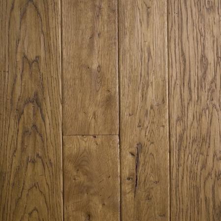 Le finiture il legno arredativo design magazine - Tavole legno massello ...