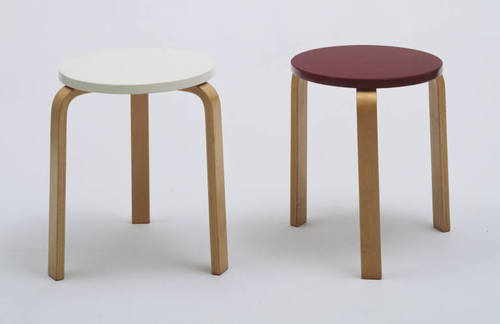 Stool 60 arredativo design magazine