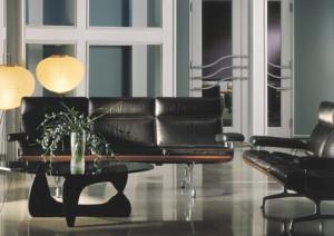 Noguchi Coff 232 Table Arredativo Design Magazine