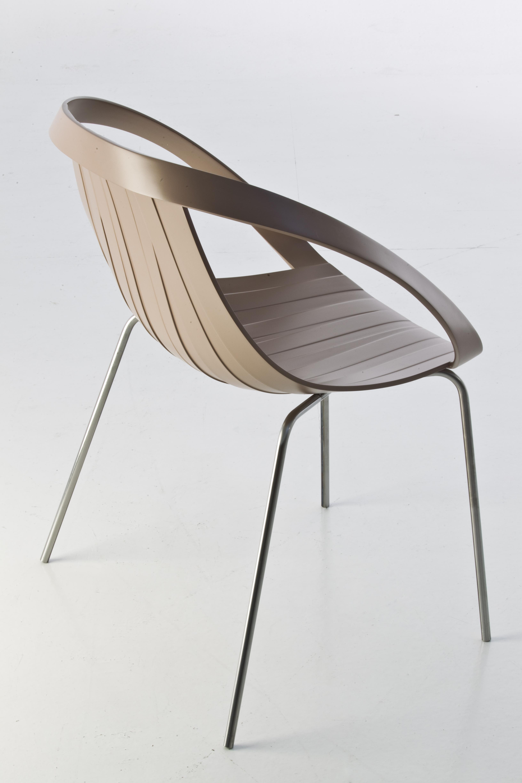 Arredativo Design Impossible Impossible Wood Magazine Wood wk0XnOZ8PN