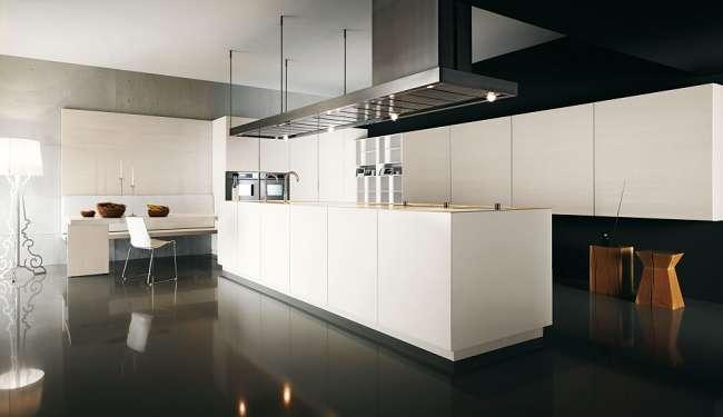 Elle - Arredativo Design Magazine