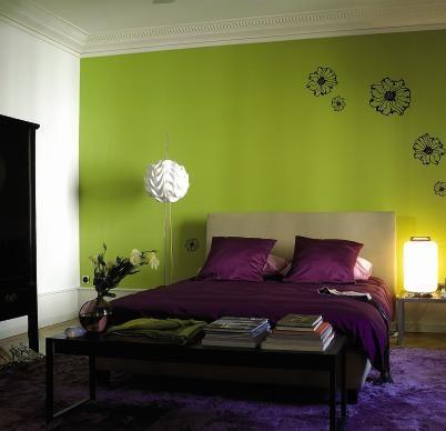 https://www.arredativo.it/wp-content/uploads/2011/06/bedroom-feng-shui.jpg