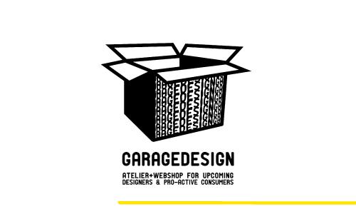 Oggetti d arredo per garagedesign arredativo design magazine for Oggetti arredo design