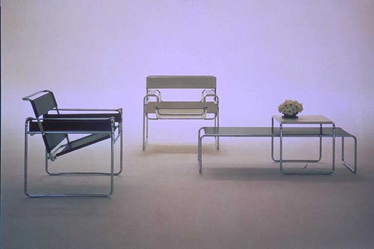 Tavolino Laccio Knoll.Laccio Table Collection Arredativo Design Magazine