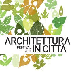 Architettura in Città 2011