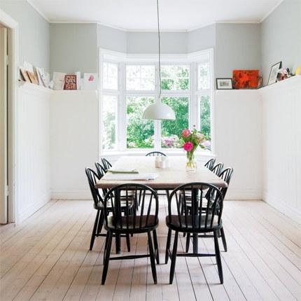 Le sedie per il soggiorno arredativo design magazine for Sedie soggiorno economiche
