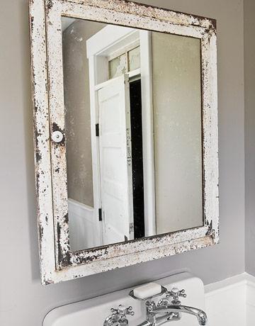 Lo Specchio Come Arredo Arredativo Design Magazine