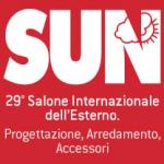 SUN 2011 Rimini Fiera. Salone internazionale dell'esterno