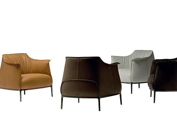 Camera da letto poltrona o sedia arredativo design - Sedie da camera da letto ...