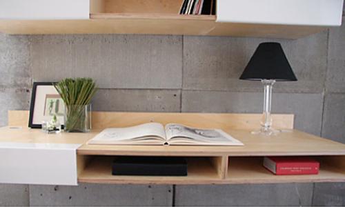 Feng shui spazi zona studio arredativo design magazine for Specchio ingresso feng shui