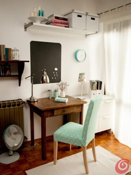 Feng shui spazi zona studio arredativo design magazine for Divano davanti porta finestra