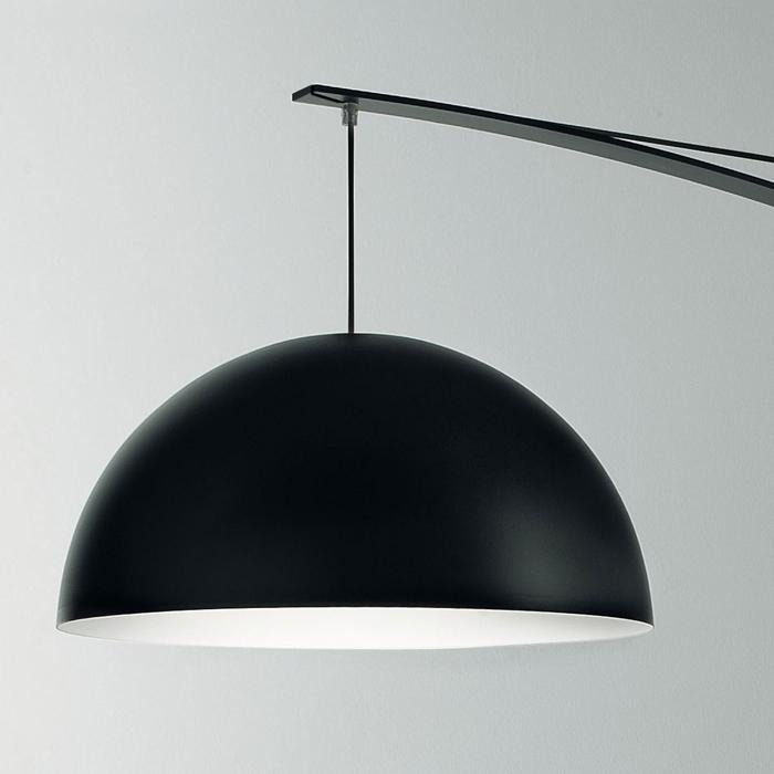Lampada Bow di Italy Dream Design