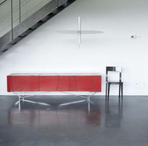 lines arredativo design magazine. Black Bedroom Furniture Sets. Home Design Ideas