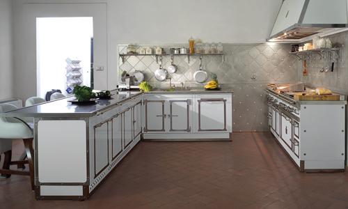 Awesome Prezzi Cucine Restart Contemporary - Ideas & Design 2017 ...