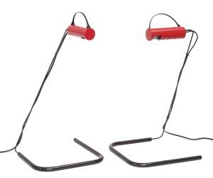 Lampada Slalom