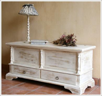 Soggiorno mobili contenitori chiusi arredativo design - Cassapanca in legno da esterno ...