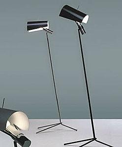 lampada Claritas