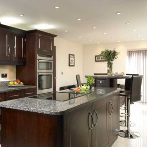 La cucina: consigli per illuminare - Arredativo Design Magazine