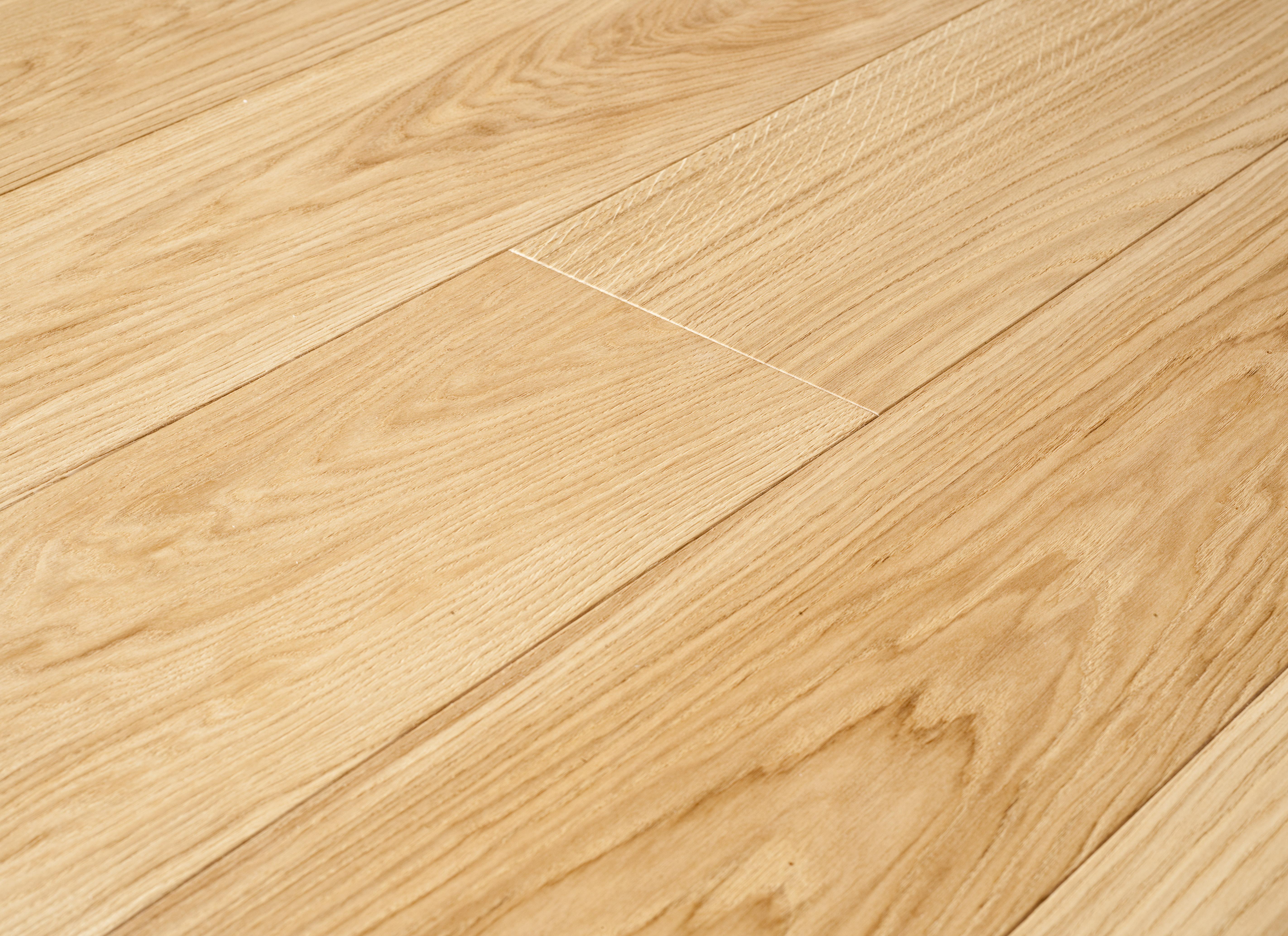 Il parquet secondo biobab arredativo design magazine for Leroy merlin pavimenti gres effetto legno