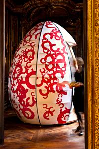 Nu-ovo di Tisettanta personalizzato per il Circolo dei Lettori. Foto_ Davide Dutto