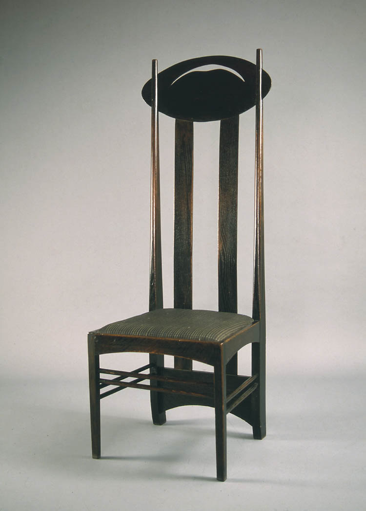 Argyle Chair Arredativo Design Magazine