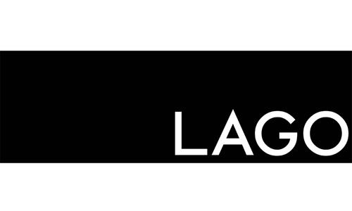 Intervista daniele lago arredativo design magazine for Daniele lago