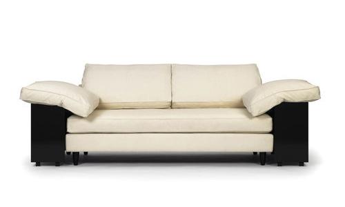 sof lota arredativo design magazine. Black Bedroom Furniture Sets. Home Design Ideas