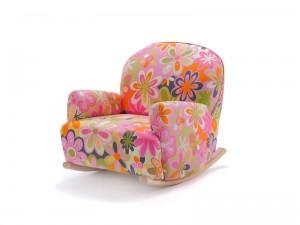 Poltrocina colorata per bambini in vendita su dawanda.com