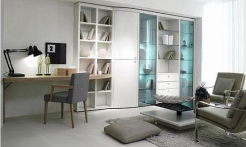Ufficio In Una Casa : Ricavare l angolo ufficio a casa arredativo design magazine