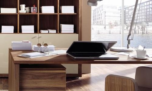 Studio Ufficio Differenza : Design sulla scrivania arredativo design magazine