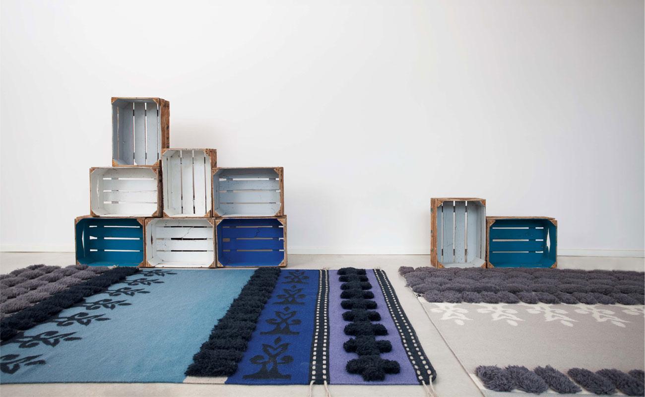 Occhio ai particolari in soggiorno arredativo design for Accessori soggiorno