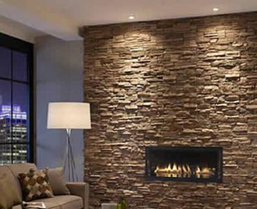 Indicazioni per illuminare il soggiorno arredativo design