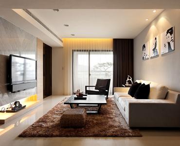 Posizionare la TV in soggiorno... - Arredativo Design Magazine