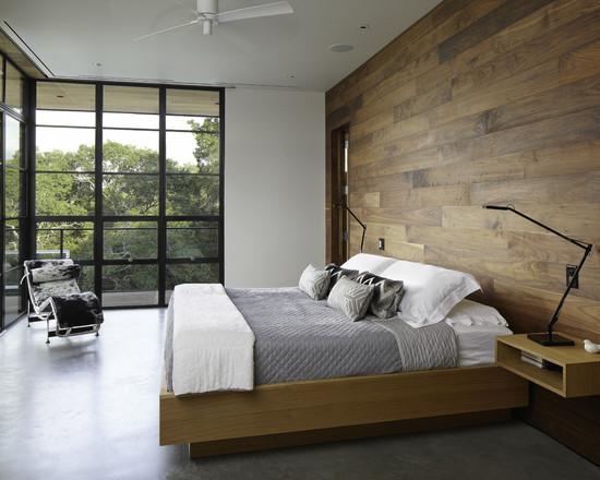 Scegliere le luci in camera da letto - Arredativo Design Magazine