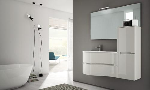 Smyle by blob il bagno vive di design arredativo design - Il bagno magazine ...