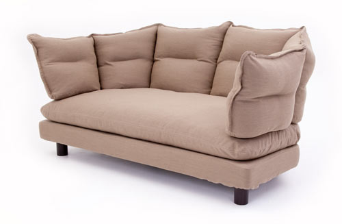 enveloppe arredativo design magazine. Black Bedroom Furniture Sets. Home Design Ideas